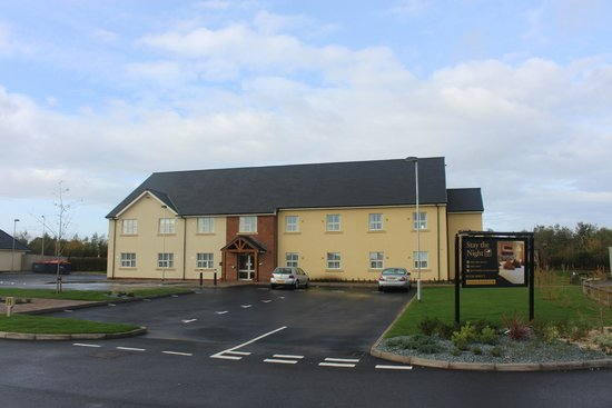 Dunbar Hotels Cheap