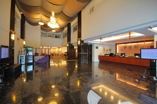 IDAS Boutique Hotel