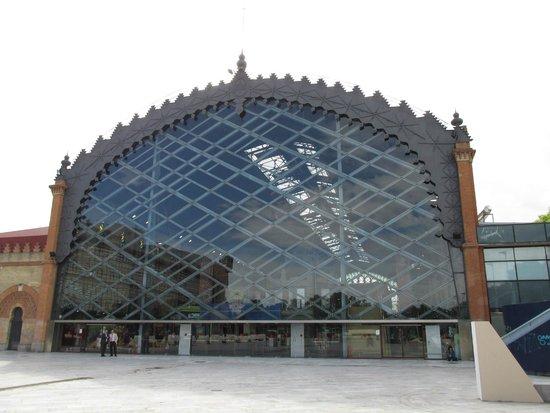 Plaza de Armas Centro Comercial y de Ocio