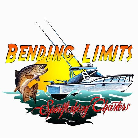 Bending Limits Sportfishing Charters: getlstd_property_photo