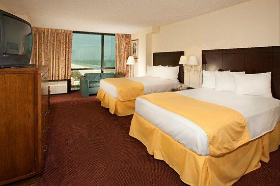 Oceanside Inn 48 6 9 Updated 2018 Prices Hotel Reviews Daytona Beach Ss Fl Tripadvisor