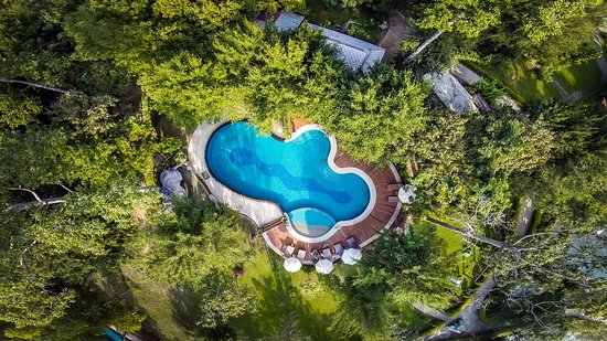 Vana varin resort r m 4 7 8 rm216 updated 2017 reviews price comparison and 367 photos hua - The sky pool a deluxe adventure ...