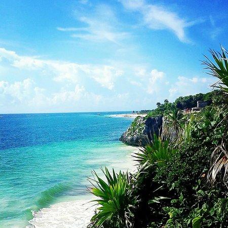 C 21 Tulum Tulum - Picture of Cancun Adventures, Playa del Carmen - TripAdvisor