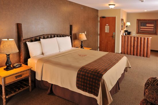 The 10 Best Illinois Honeymoon Hotels - May 2017 (with Prices ...