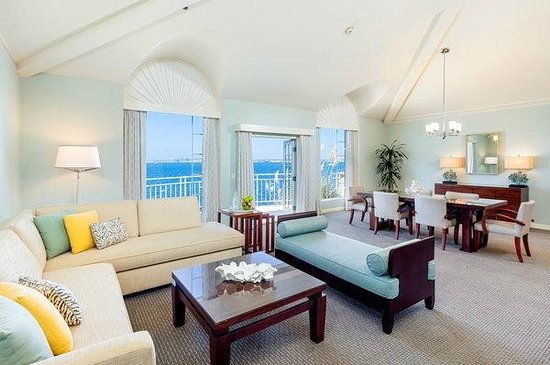 Loews Coronado Bay Resort Ca Reviews Photos Amp Price