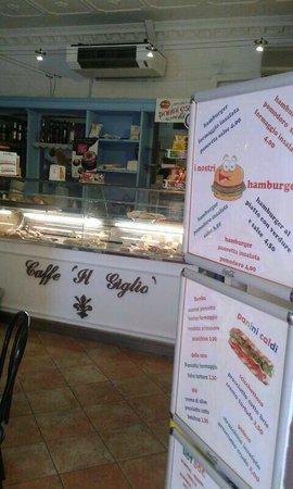 Bar Caffe Il Giglio