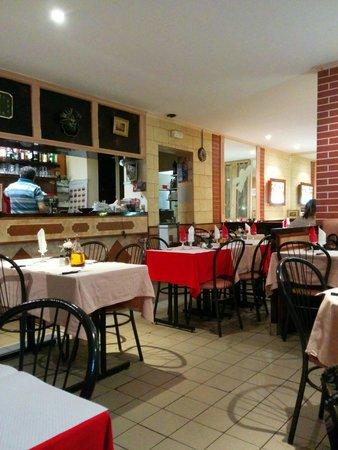 santa maria malakoff 9 rue paul bert restaurant reviews phone number photos tripadvisor. Black Bedroom Furniture Sets. Home Design Ideas