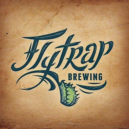 Flytrap Brewing