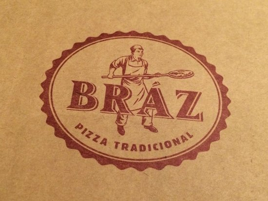 Braz Pizzaria - Higienopolis: Pizzaria Tradicional