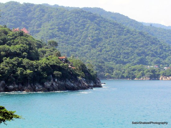 Vallarta Discovery Day Tours : Sierra Madre Mountains and Sea