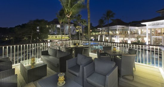 Bandara International Hotel Managed By Accorhotels 55 1 1 0 Updated 2021 Prices Reviews Tangerang Indonesia Tripadvisor