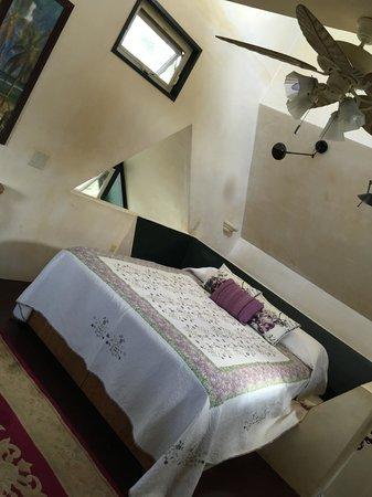 Spyglass Maui Rentals: bedroom