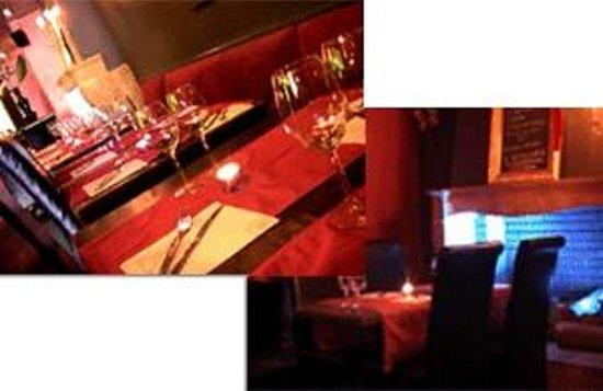l 39 adresse lyon 41 quai pierre scize restaurant avis num ro de t l phone photos tripadvisor. Black Bedroom Furniture Sets. Home Design Ideas