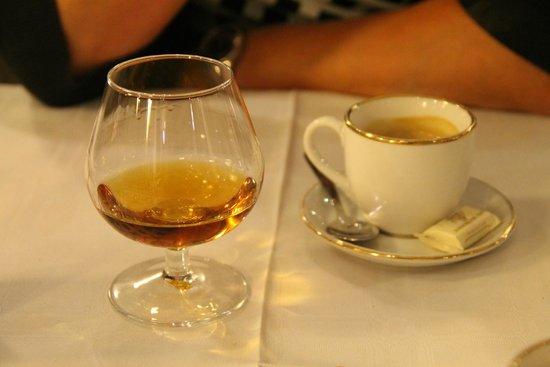 Restaurant Calvados Tripadvisor