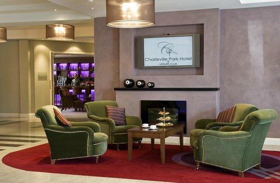 Photo of Charleville Park Hotel