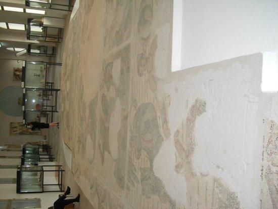 Carthage Museum