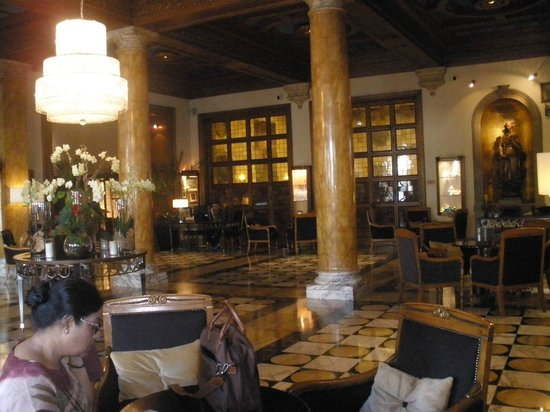 Hotel Primavera Roma Tripadvisor
