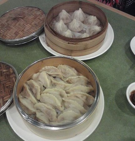 Hing Kee Restaurant Chicago