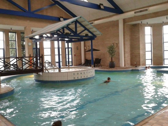 Hallmark Hotel Gloucester Updated 2017 Prices Reviews England Tripadvisor