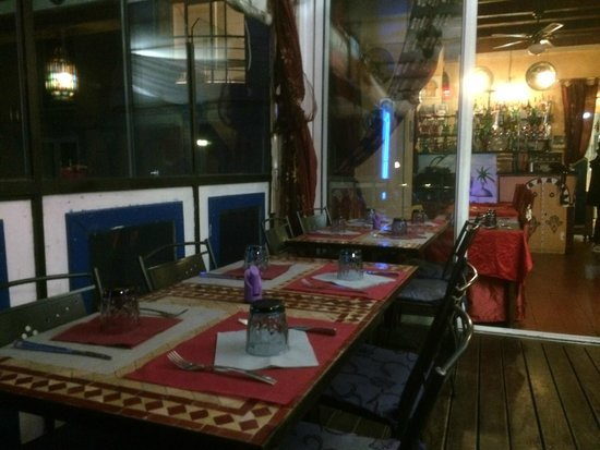 couscous royal picture of restaurant le vieux port saint cyr sur mer tripadvisor. Black Bedroom Furniture Sets. Home Design Ideas