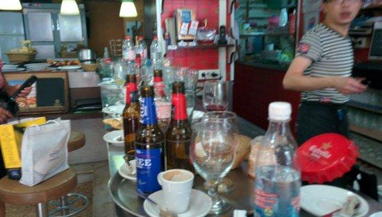 bar cafeteria carlos 1