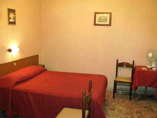 Luxury property in Agrigento