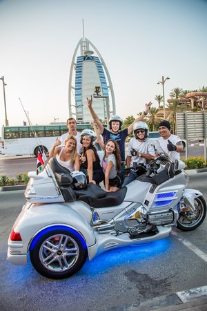 FlyBike Dubai Map,Dubai Tourists Destinations and Attractions,Things to Do in Dubai,Map of FlyBike Dubai,FlyBike Dubai accommodation destinations attractions hotels map reviews photos pictures