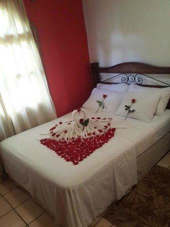 C modas y decoradas habitaciones para toda ocasion - Decoracion habitaciones de hotel ...