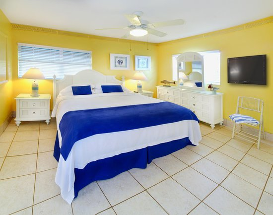 Tropic Seas Resort Updated 2018 Prices Motel Reviews Lauderdale By The Sea Florida