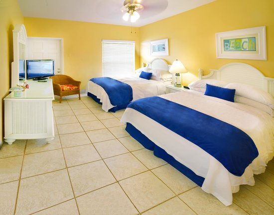 Tropic Seas Resort Bewertungen Fotos Preisvergleich Lauderdale By The Sea Fl Tripadvisor