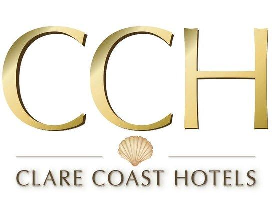 Shamrock Inn Hotel: Group logo