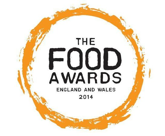 Aspect Bar & Bistro: England & Wales Food Award finalist