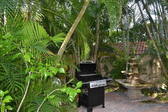 Photo of La Casa Hotel Fort Lauderdale