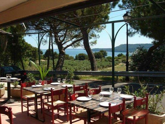 Le manjador miramas restaurantbeoordelingen tripadvisor - Cuisine reference miramas ...