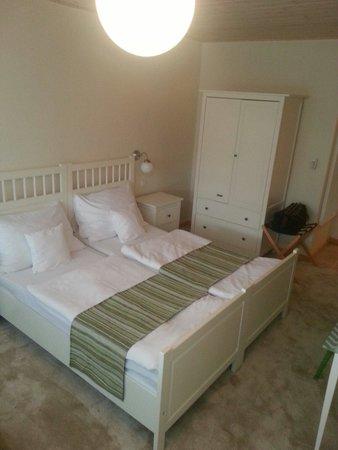 Photo of Hotel La Romantica Mlada Boleslav