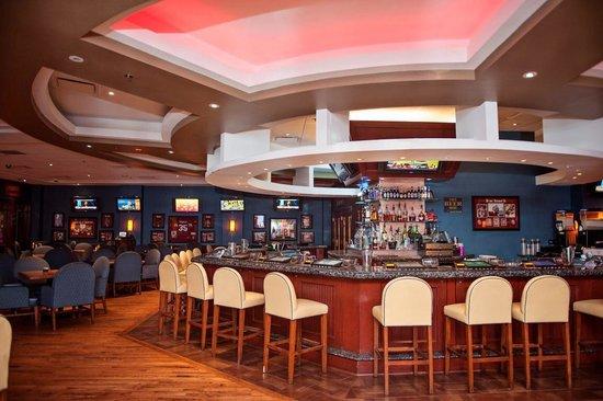 grand hotel casino shawnee