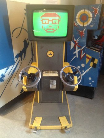 Aliens extermination игровой автомат