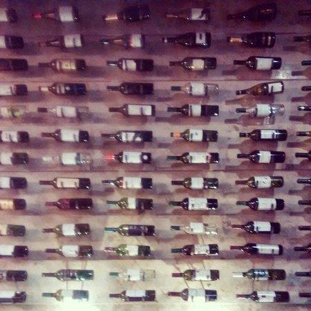 My Suites: Wine Hotel
