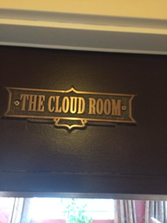 11th Floor Quot Cloud Room Quot Picture Of Worldmark Seattle At