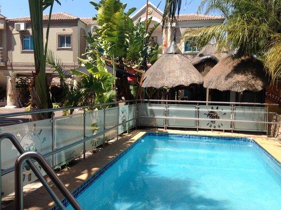 Dating botswana gaborone lodges