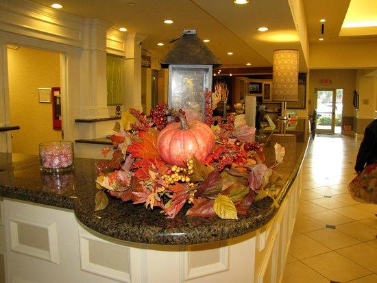 Hilton Garden Inn Beaumont Tx Opiniones Y Comparaci N De Precios Hotel Tripadvisor