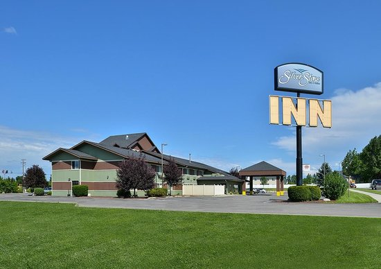 Photo of SilverStone Inn And Suites Post Falls