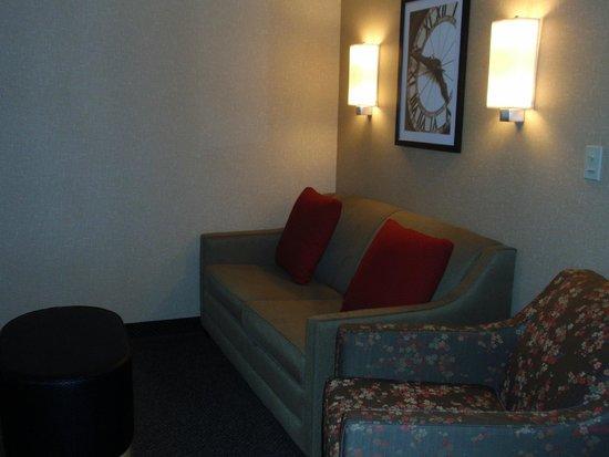 캠브리아 호텔 & 스위트 사진