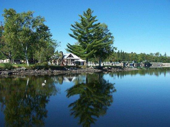 Wilsons On Moosehead Lake Updated 2017 Reviews Amp Photos