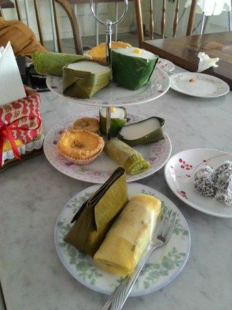 10 Kafe Rekomendasi di Makassar