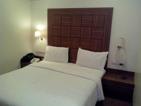 Hotel Deccan Pavilion