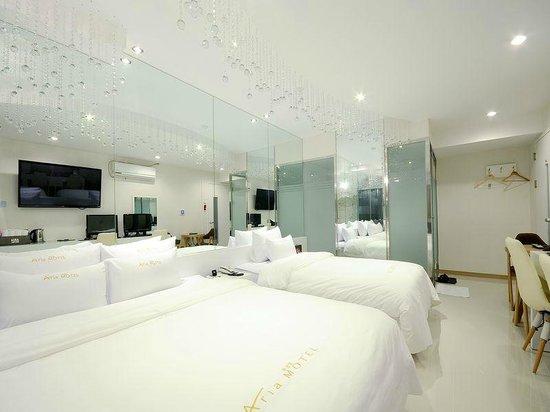 aira hotel nampo prices reviews busan south korea tripadvisor rh tripadvisor com
