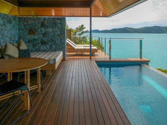 The Retreat Hamilton Island Reviews