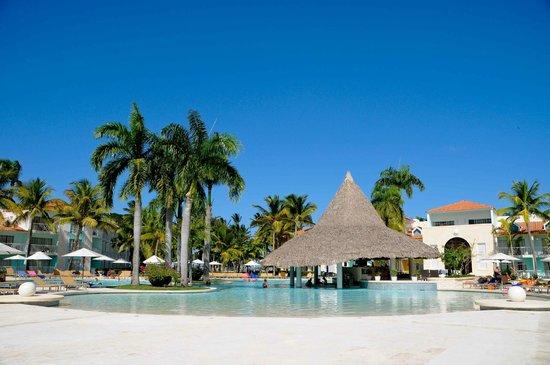 Vh Gran Ventana Beach Resort Reviews