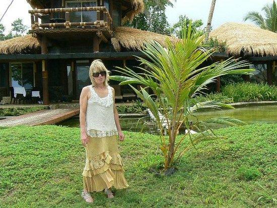 Coconuts Beach Club : Max 1st birthday